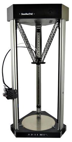 Artemis 300 Image
