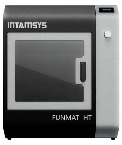 Intamsys Funmat HT Image